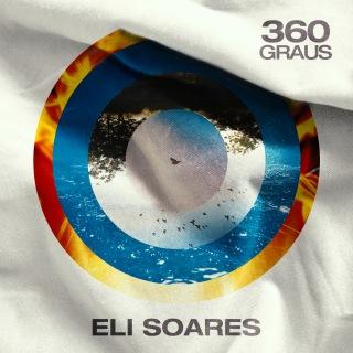 360 Graus