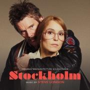 Stockholm (Original Motion Picture Soundtrack)