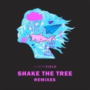 Shake The Tree (Remixes)