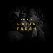 Latin Fresh