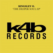 The Deeper Soul EP