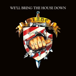 We'll Bring the House Down (Expanded)