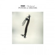 1989 - The Best Of Power Of Dreams