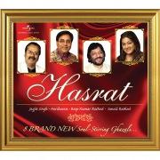 Hasrat (Album Version)