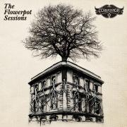 The Flowerpot Sessions (2CD Set)