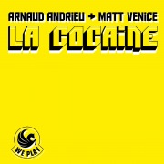 La Cocaine