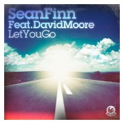 Let You Go (feat. David Moore)