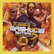 Maskulin Mixtape, Vol. 3