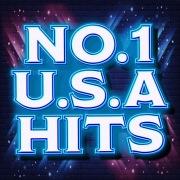 NO.1 U.S.A HITS