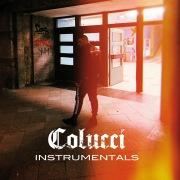 Colucci (Instrumentals)
