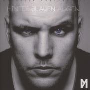 Hinter blauen Augen (Premium Edition)