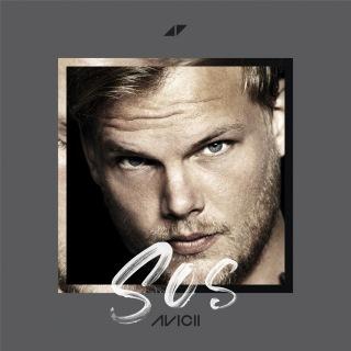 SOS feat. Aloe Blacc