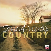 Songs for Worship: Country