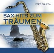 Sax-Hits Zum Träumen