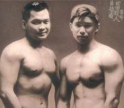 Guang Bo Dao Ruan Ying Sha Ren Shi Jian