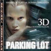 O.S.T. Parking Lot 3D
