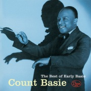 The Best Of Early Basie