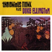 Plays Duke Ellington (Keepnews Collection)