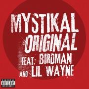 Original feat. Birdman, Lil Wayne