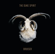 Bruiser (The Remixes)