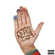 Nephew feat. Lil Pump