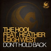 Don't Hold Back (feat. Heather Leigh West)