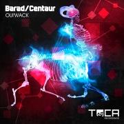 Barad - Centaur