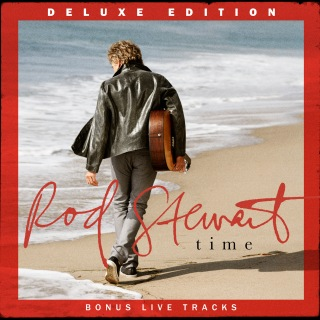 Time (Deluxe)