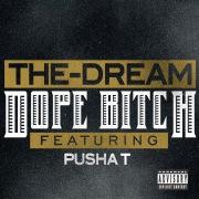 Dope Bitch feat. Pusha T