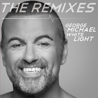 White Light (The Remixes)