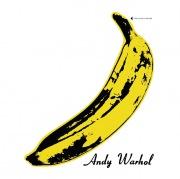 The Velvet Underground & Nico 45th Anniversary