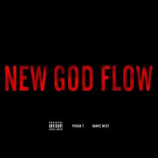 New God Flow