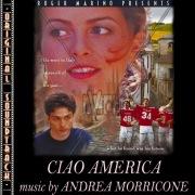 O.S.T. Ciao America