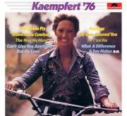 Kaempfert '76 (Remastered)