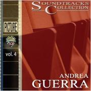 Soundtracks Collection - Vol. 4