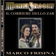 O.S.T. Michele Strogoff, il corriere dello Zar