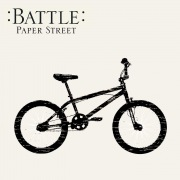 Paper Street (DMD single)
