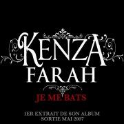 Je Me Bats (Single Digital ok)
