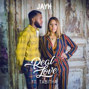 Real Love feat. Tabitha