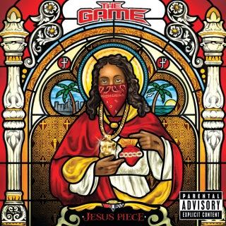 Jesus Piece (Deluxe)