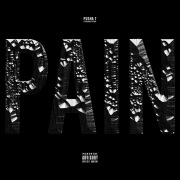 Pain feat. Future
