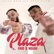 Plaza feat. Noah