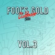 Fool's Gold Clubhouse (Vol. 3)