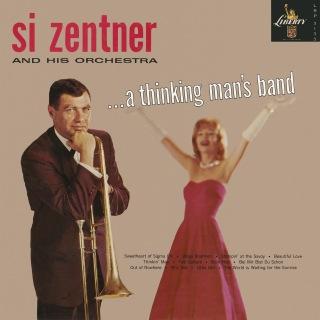 A Thinking Man's Band