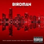 Shout Out feat. Gudda Gudda, French Montana