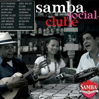 Samba Social Clube