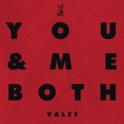 You & Me Both