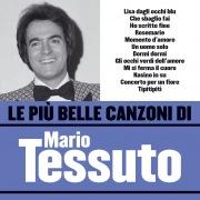 Le più belle canzoni di Mario Tessuto