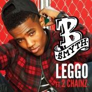 Leggo feat. 2 Chainz