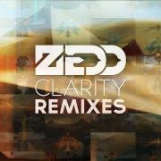 Clarity (Remixes)